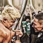 Tokyo Tribe 1
