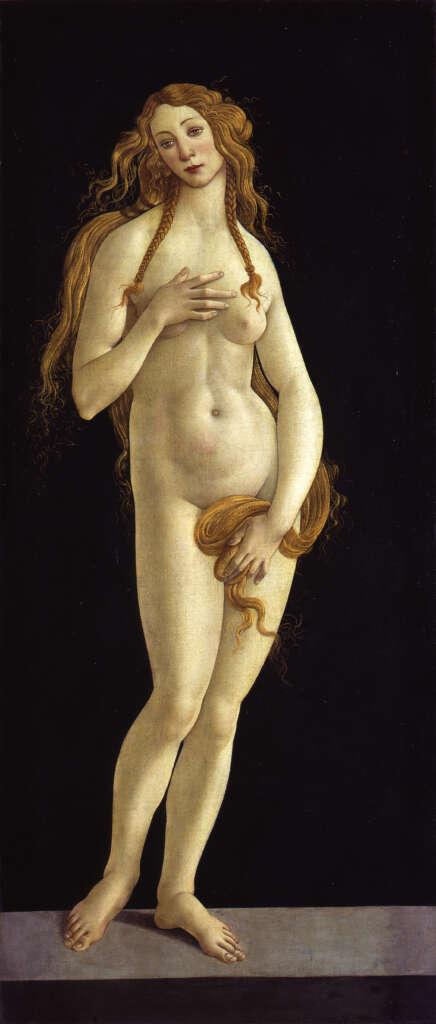 01_Sandro_Botticelli_Venus