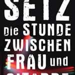 Cover Clemens J. Setz