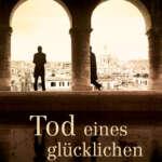 Fontana_TodGluecklich_P07DEF.indd