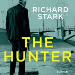 Stark_The Hunter_231014.indd