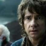 Der Hobbit kn-Award