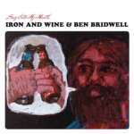 Iron And Wine_Ben Bridwell