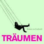 LU_T_Knausgard_Traeumen.indd