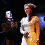 LSN_HAM_Prio 1_Szenenmotiv_Phantom und Christine.jpg_c3295588a1O