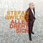 Stefan_Gwildis_cover_web