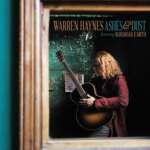 Warren Haynes_CD_Cover_500