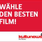 EW_knde_FILM