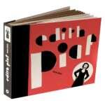 Edith_Piaf_Box_1