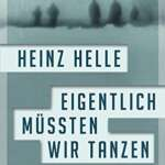 Helle Cover