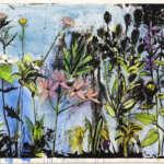 MF_Jim_Dine_Wildflowers_of_New_York_I