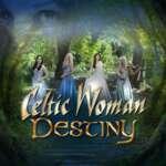 Celtic Woman Foto Peter Rieger Konzertagentur