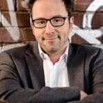 Kurt Krömer_(c) Daniel Porsdorf