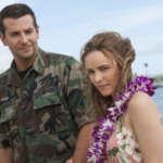 Bradley Cooper;Rachel McAdams