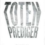 Cover Totenprediger