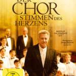 Der_Chor_Stimmen_des_Herzens_DVD_Standard_888751439597_2D.600x600