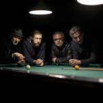 Erik Truffaz Quartett
