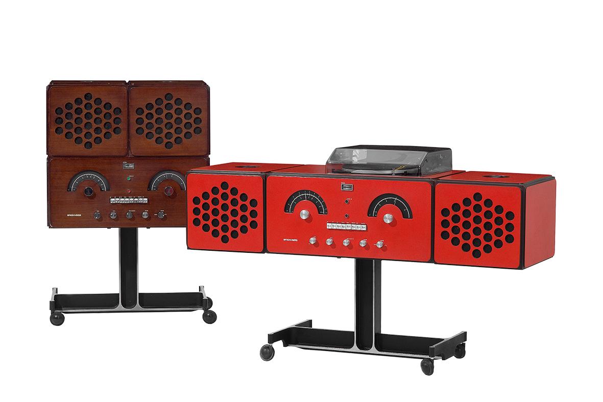 radio zeit mak k ln. Black Bedroom Furniture Sets. Home Design Ideas