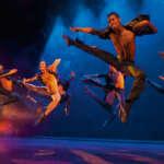 ballet-revolucion-foto-04-credit-nilz-boehme