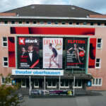 KLEIN-theater_nrw_bühne_theateroberhausen