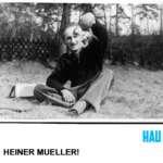 12831_mueller_handschuh_3