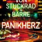 Cover Stuckrad-Barre
