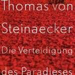Cover Thomas von Steinaecker