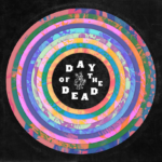 Diverse_Day of the dead.png