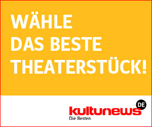 EW_knde_Bestenliste_THEATERSTUEC.