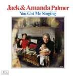 Jack+AmandaPalmer
