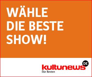EW_knde_Bestenliste_SHOW