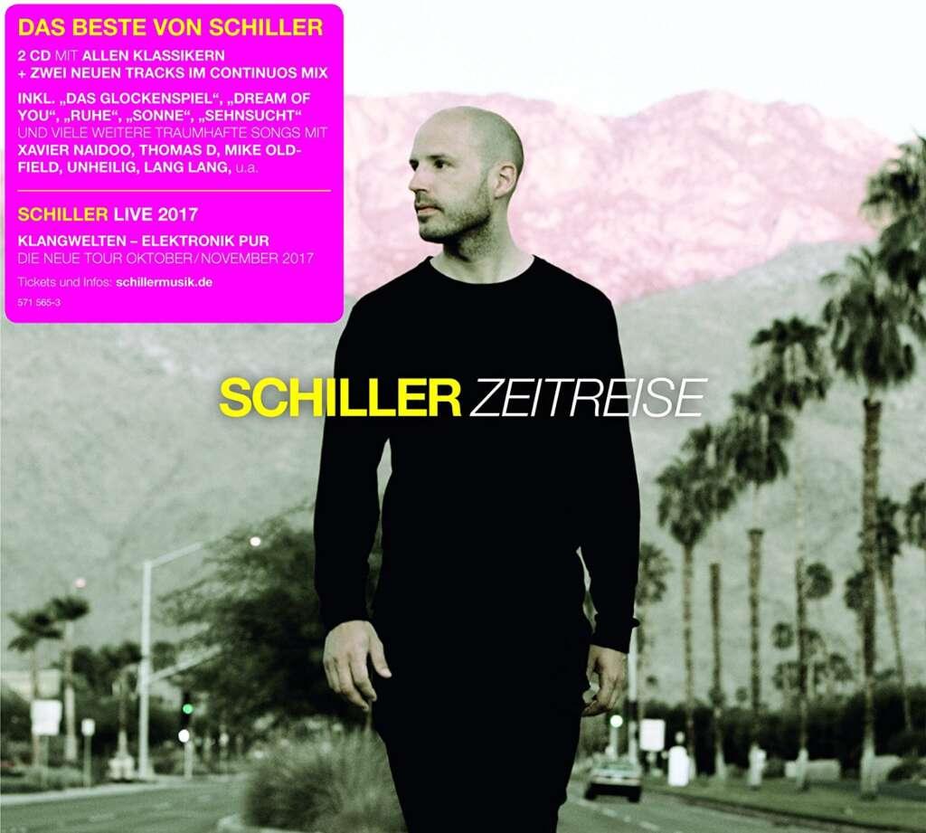 cover-schiller