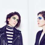 tegan-and-sara_fkp-scorpio_klein