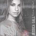 cover-jessica-gall