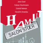 ham-lit-salon