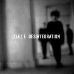 kleze-desintegration-cover_300dpi