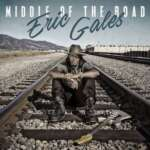 cover-eric-gales