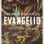 cover-zaimoglu