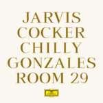 cover_cockergonzales_room29_01