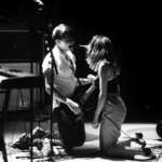 july-talk_four-artists-kopie
