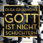 cover-grjasnowa