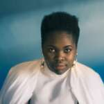 dayme-arocena_casey-moore
