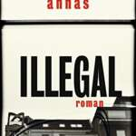 cover-annas
