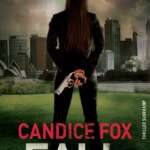 cover-fox