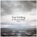 cover-tom_schilling