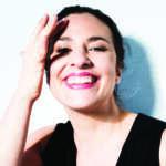 Eva Eiselt, Oktober, 2016, Komikerin, Pressefoto, lustig, hahaha
