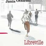 cover-otsiemi