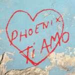 phoenix-cover