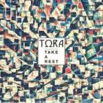 tora_-_take_a_rest_album_cover_01