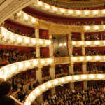 zuschauerraum_nationaltheater_c__wilfried_hoesl